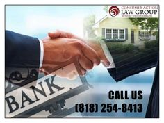 Class Action Lawsuit Against Your Mortgage Company
