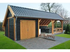 Want to find out about farmhouse sheds? Then this is without doubt the right place!