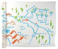 lightweight merino wool shawl california – Virginia Johnson