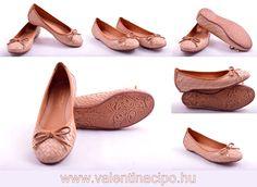 A Spanyol Pikolinos cipőmárka különleges és részletekig kidolgozott cipőket forgalmaz. A pikolinos cipők különleges megjelenést biztosítanak a viselője számára. A gyártás során alkalmazott minőségi alapanyagokat már első ránézésre, tapintásra könnyen észrevehető, mindenki számára. Webáruházunkban és a Valentina Cipőboltokban kényelmesen válogathat a pikolinos cipőkből!  www.valentinacipo.hu