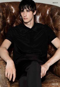 Ian-Sharp-Reflex-Homme-2015-Fashion-Editorial-002