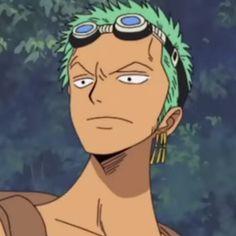 roronoa zoro | Tumblr Zoro One Piece, One Piece Manga, Anime Couples Manga, Cute Anime Couples, Anime Girls, Roronoa Zoro, Anime Green Hair, Cowboy Bebop Anime, One Piece World