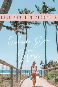An easy to use online Eco Store with the best collection of eco freindly, sustainable and zero waste products. For a reusable and waste free life! Sustainable Gifts, Sustainable Living, Kitchen Cleaners, Eco Store, Solar Panel Charger, Eco Brand, Natural Kitchen, Going Natural, Organic Beauty