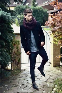 #mens #style