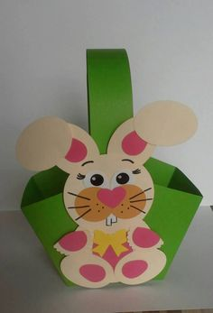 Easter Activities, Easter Crafts For Kids, Toddler Crafts, Craft Activities, Diy For Kids, Fun Crafts, Diy And Crafts, Arts And Crafts, Paper Crafts