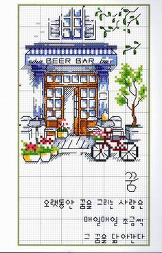 Romantic+City+%282%29.jpg (1024×1600)