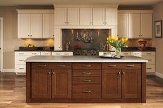 Shenandoah cabinets product browser see more 1 shenandoah cabinetry