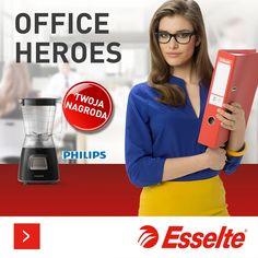 Hero, Electronics, Phone, Telephone, Heroes, Mobile Phones