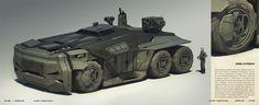 aliens car - Поиск в Google