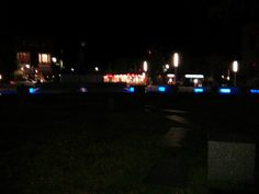 Our Children and Teens with Trigeminal Neuralgia and Facial Pain Disorders give thanks and gratitude to everyone in Amherst Nova Scotia Canada for Lighting Up TEAL for the 3rd Annual International Trigeminal Neuralgia Awareness Day on October 7th, 2015 and for the proclaimed that October 7th, will be known as International Trigeminal Neuralgia day!