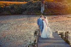 Carlie & Ben : Wedding Photographers Oldwalls Gower
