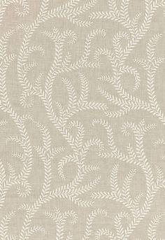 Boboli Embroidery Linen 67761 by Schumacher Fabric Firenze-Sheers Linen, Spun, Spun - Horizontal: and Vertical: 50 - Fabric Carolina - Hand Embroidery Designs, Embroidery Patterns, Fabric Design, Pattern Design, Lace Design, Textile Patterns, Textiles, Paisley, Sewing For Beginners