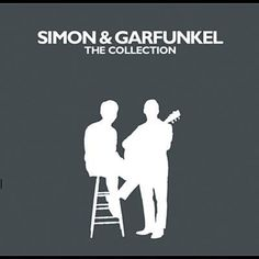 I just used Shazam to discover The Sound Of Silence by Simon & Garfunkel. http://shz.am/t240495