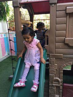 Playtime #Kindergarten #Preschool #Kids