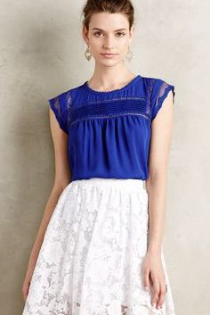 http://www.anthropologie.com/anthro/product/4110292124562.jsp?color=040&cm_mmc=userselection-_-product-_-share-_-4110292124562