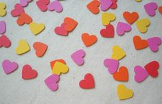 """""""Sassy Wrappers"""" 