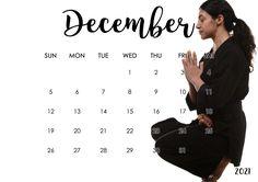 @BlackBeltImage Art Calendar, 2021 Calendar, Karate Girl, Martial Arts, Sports, Movie Posters, Fine Art, Girls, Hs Sports