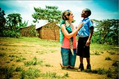Mission Trips For College Students 36