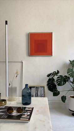Home Interior, Interior Decorating, Interior Design, Interior Inspiration, Room Inspiration, California Room, Creative Decor, Apartment Design, Decoration