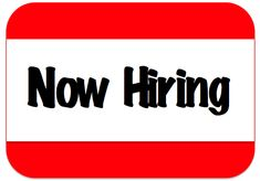 Weu0027re Currently Seeking A New Salesperson. Please Apply In Person At Cain  Toyota, 6527 Whipple Ave NW, N. Canton, OH 44720 (Posted