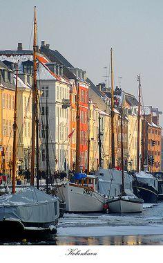 København | Flickr - Photo Sharing!