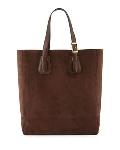 1788 Best Bags Tote Images Beige Tote Bags Leather