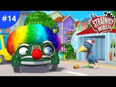 Learn Colors with Wooden Ball Hammer Educational Toys - Colors Collection - YouTube