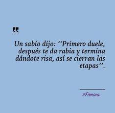 That& true . Gods Love Quotes, Amor Quotes, Faith Quotes, True Quotes, Words Quotes, Funny Quotes, Poetry Quotes, Cute Spanish Quotes, Spanish Inspirational Quotes