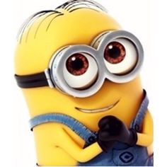minions sayings | minions quotes - Google Search