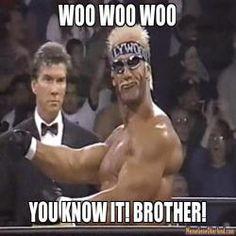 Popular WWE Wrestling Memes - week - page 10 | Meme Gene Okerlund - Wrestling Memes & Funny WWE Pictures
