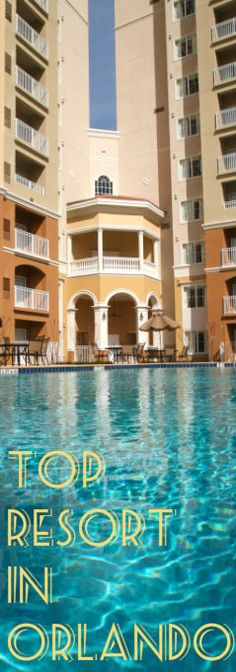 Boutique Hotel In Orlando Florida Minutes From Universal Studios With A Quiet Relaxing