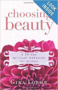 Choosing Beauty