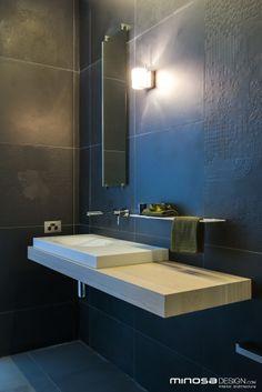 83 best corian in the bathroom images in 2019 bathroom modern rh pinterest com