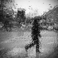 emotionally-reflective-photography-11