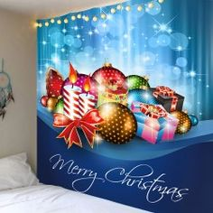 Cheap Fashion online retailer providing customers trendy and stylish clothing including different categories such as dresses, tops, swimwear. Christmas Material, Christmas Bathroom, Cheap Halloween, Christmas Candles, Tree Print, Wall Patterns, Cookies Et Biscuits, Cool Walls, Tapestry Wall Hanging