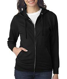 Black diamond coalesce hoodie dress