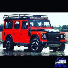 . like Tag your friend #defender #landrover #red #landroverdefender #defender110 #defender90 #rangerover #range #rover #land #car #cars #4x4 #offroad #landroverdefender90 #sport #race #like #comment #colours #landroverdefender110 #لاند_روفر  #صورة  #لاند  #ديفيندر  #سيارة #جيب #طعوس #جبلي #فور_ويل_درايف by defender_an . like Tag your friend #defender #landrover #red #landroverdefender #defender110 #defender90 #rangerover #range #rover #land #car #cars #4x4 #offroad #landroverdefender90…