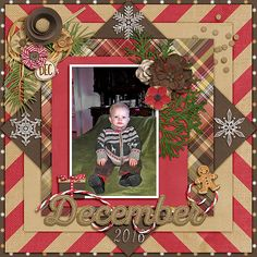 Celebrate Christmas - Sweet Shoppe Gallery