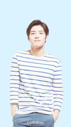 Kang Haneul, Scarlet Heart, Camellia, Korean Actors, Actors & Actresses, Tv Shows, Celebrities, Face, Mens Tops