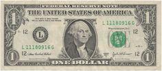 Como dicen que una copia es igual de valiosa que el original, hay que enviarles copia de los billetes