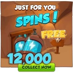 coin master free spins get 100 free spins every day! You Can Get Coin Master Reward Here. Check this page to get coin master free spin. Daily Rewards, Free Rewards, Master App, Miss You Gifts, Free Gift Card Generator, Coin Master Hack, Free Gift Cards, Online Casino, Cheating