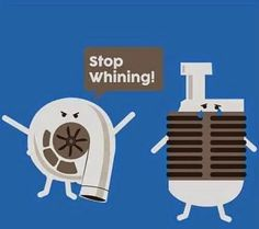 Stop whining Funny @vaneg48