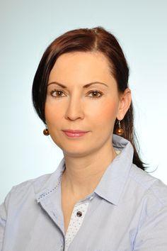Saša Uherková