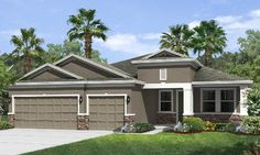 Find New Homes in Florida from K. Hovnanian® Homes, one of the nations largest new home builders. Riverview Florida, New Home Builders, Home And Family, Family Homes, New Home Designs, New Homes For Sale, House Prices, New Construction, Real Estate