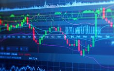 Forex Trendy Is A Software Solution To Avoid Trading During