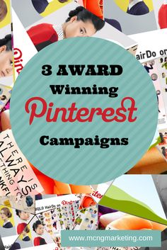 Amazing Online Marketing Tips From The Pros! Pinterest Advertising, Pinterest Marketing, Advertising Ideas, Marketing Program, Online Marketing, Content Marketing, Social Media Marketing, Marketing Strategies, Banks