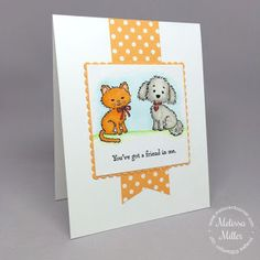 Stampin' Up! Australia: Kylie Bertucci Independent Demonstrator: Kylie Bertucci's Popular Pinterest Pins