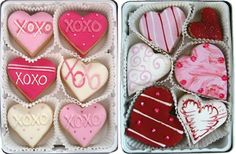 http://trendymods.com/wp-content/uploads/2014/02/ideas-of-valentines-day-sweets-2014.jpg