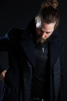 We Norwegians is a new label, manufacturing merino wool clothing for men and women. Norwegian Knitting, Clothing Labels, Contemporary, Modern, Sustainable Fashion, Merino Wool, Folk, Europe, Christmas
