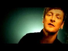 Ozark Henry - This One's For You (official music video)